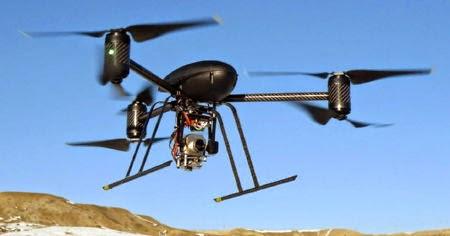 dron_terrorismo.jpg