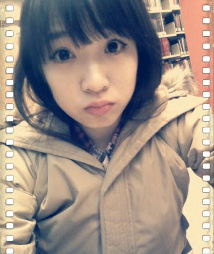 Yi Cheng (Vicky)