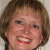 Debbie Motsinger