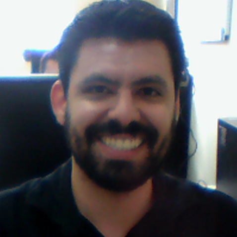 Paulo Corrêa Jr