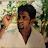 Lathy Sattar avatar image