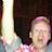 Ciaran Foster avatar image