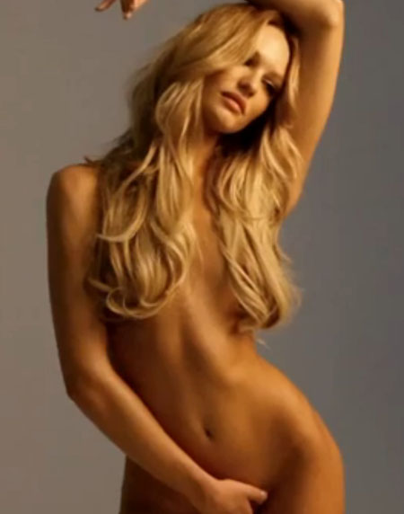 Candice Swanepoel Nude at 2011 CFDA Fashion Awards:celebrities,Best,fashion girl0