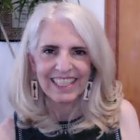 Ellen Marie Murphy's avatar