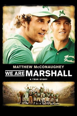 We Are Marshall (2006) BluRay 720p HD Watch Online, Download Full Movie For Free