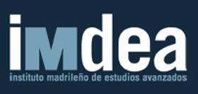 Unidad Conjunta de Investigación Telefónica I+D–IMDEA Networks en tecnologías 5G