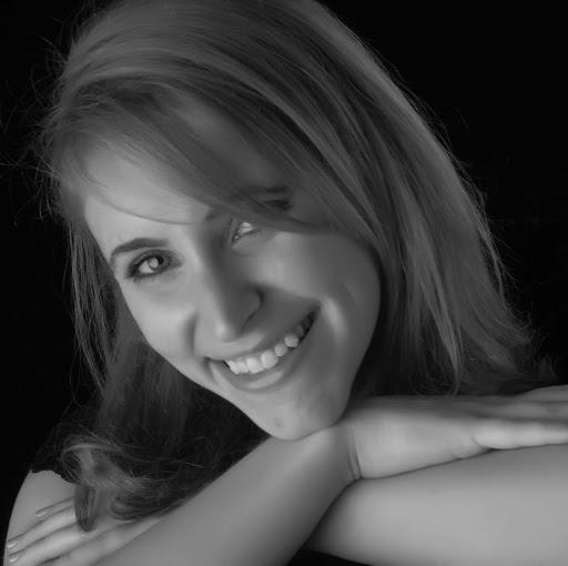 Becky Cohen