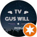 GUS WILL TV