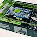 ドリキャプ HDMIキャプチャーボード  DC-HC1☆購入