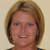 Julie Roberson