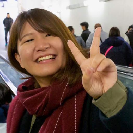小林あゆみ's icon