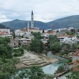 Bosnien-Herzegowina mit Reiseleiter, Heideker Reisen, www.heideker.de
