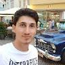 Arash_ebrahimi