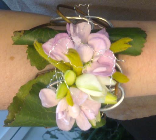 bracelet2-03