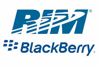 logo blackberry rim