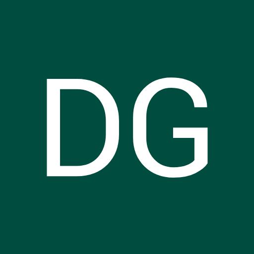 DGVoucher