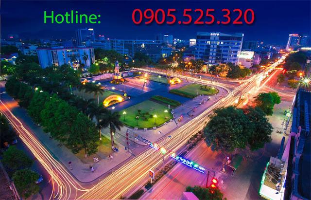 Lắp Mạng Internet FPT Phường Ba Đình, Tp Thanh Hóa