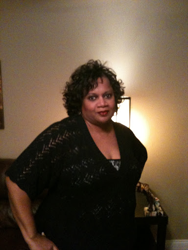 Michelle Burney