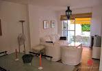 Alquiler de casa/chalet en Puerto Santa