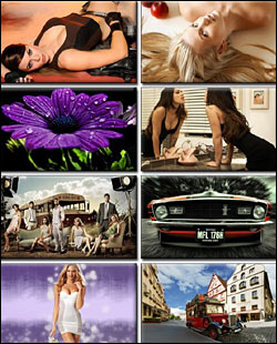 gasfas Download   HD Pack Superior Wallpapers (191)