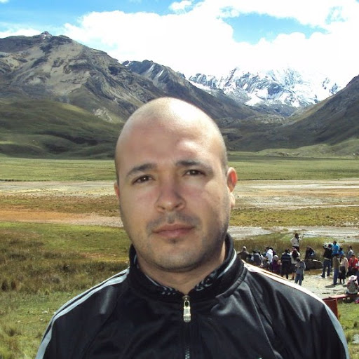 Guillermo Sepulveda