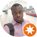 Joshua Obiabo Ehoche