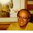 Ronald K Rogers avatar image