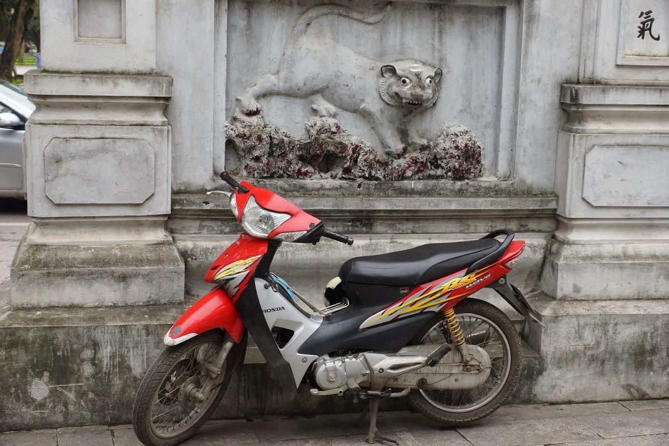 инструкция лаша на мотоцикле