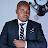 Timothy Mwangi avatar image