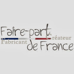 Faire part de France Google