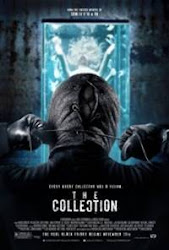 The Collection - Kẻ dấu mặt