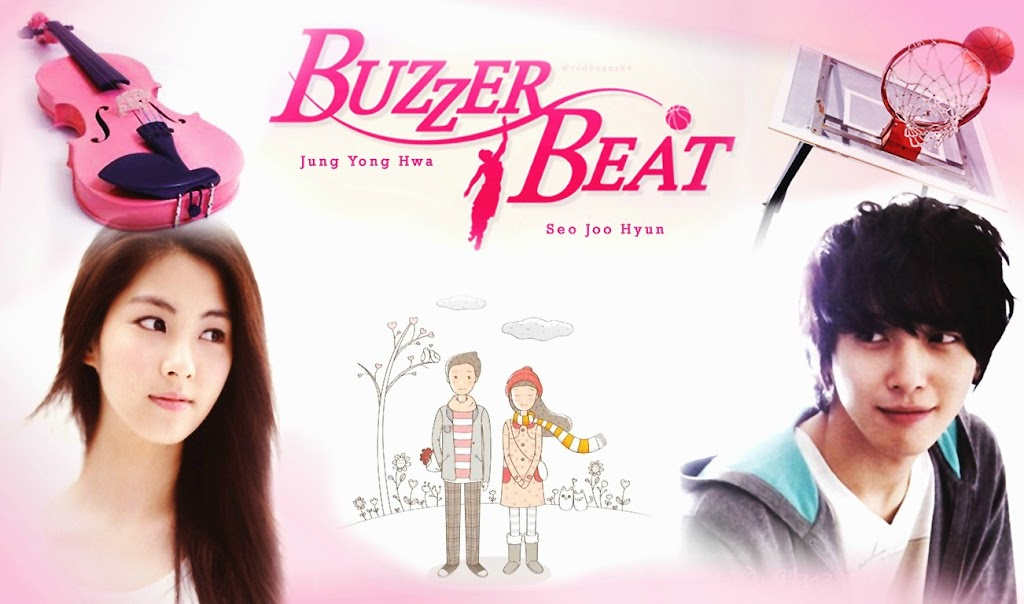 Buzzer_Beat