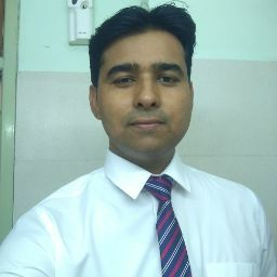 Vishal Tyagi, User Review of TheOfficePass.com