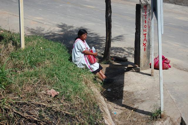 Viva Mexico DSC_0040
