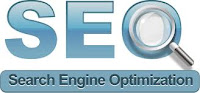 seo,posicionamiento web,marketing en buscadores,marketing online