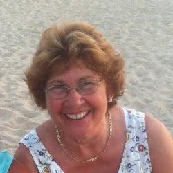 June Bradford