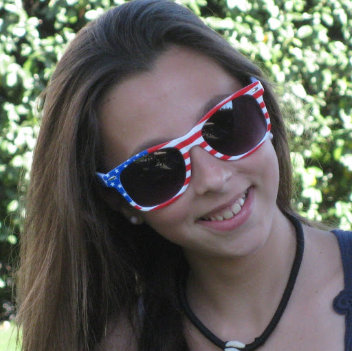 Andrea Orduna Photo 3