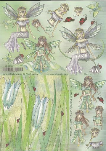 fantasy and fairy 3.jpg