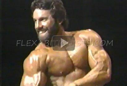 BC Bodybuilding 8