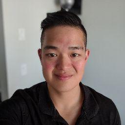 Edwin Yee Photo 16