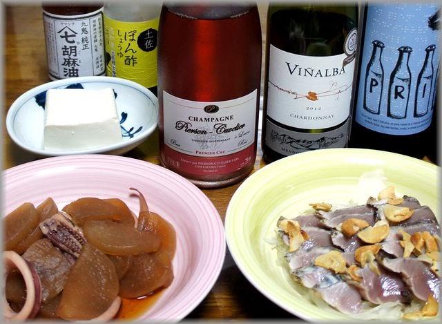 ジェノベーゼとは、イタリア・ジェノバ州の伝統ソース。 バジルペーストに、松の実、チーズ、オリーブオイルなどを混ぜたものです。