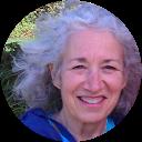 Cathy Hoffman