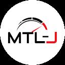 MTLJack
