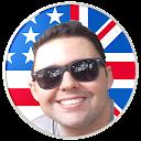 Guilherme Farçoni
