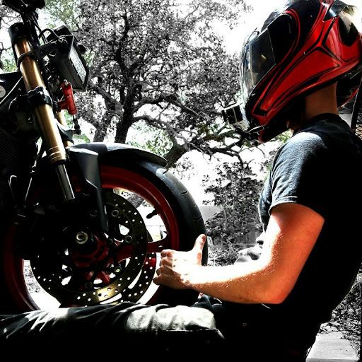 Harley King Photo 24