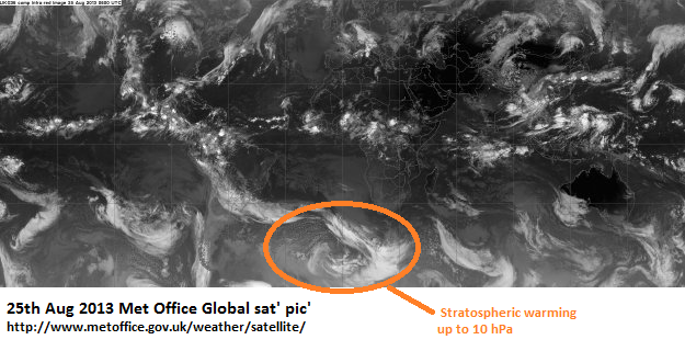 25th aug 2013 sat pic