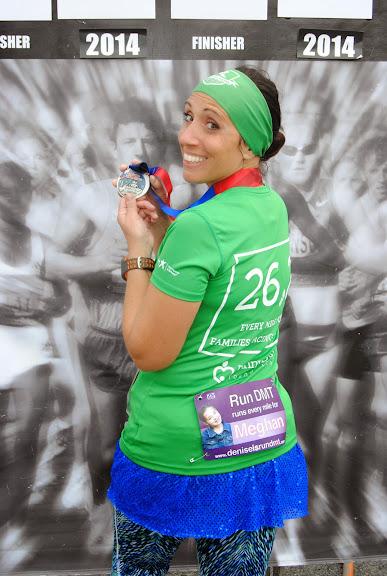 755941 1009 0006s My Chicago Marathon Recap   #TeamDannyDid