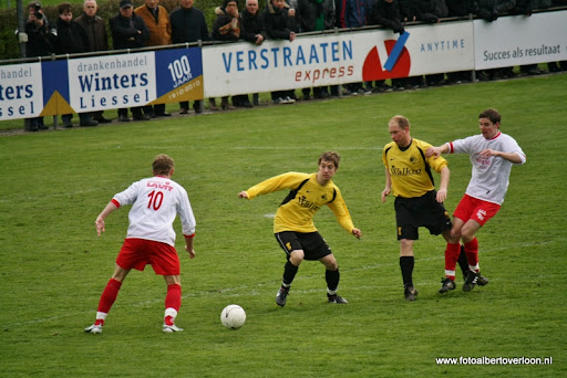 13-SSS'18 Volharding overloon 07-04-2012 (13).JPG