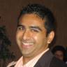Aravind A