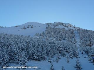 P1200147 - Nevando el sábado, paraiso el domingo.